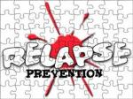 relapse prevention